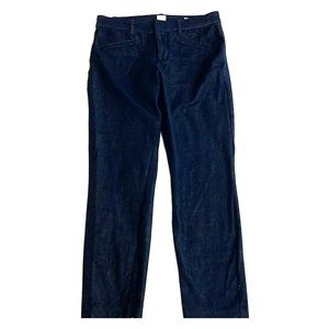 Women's Capri denim by Gap